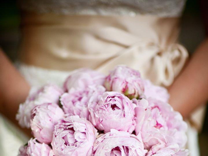 Tmx 1390061185540 Loganandbrooke.051509.016 Knoxville, TN wedding florist