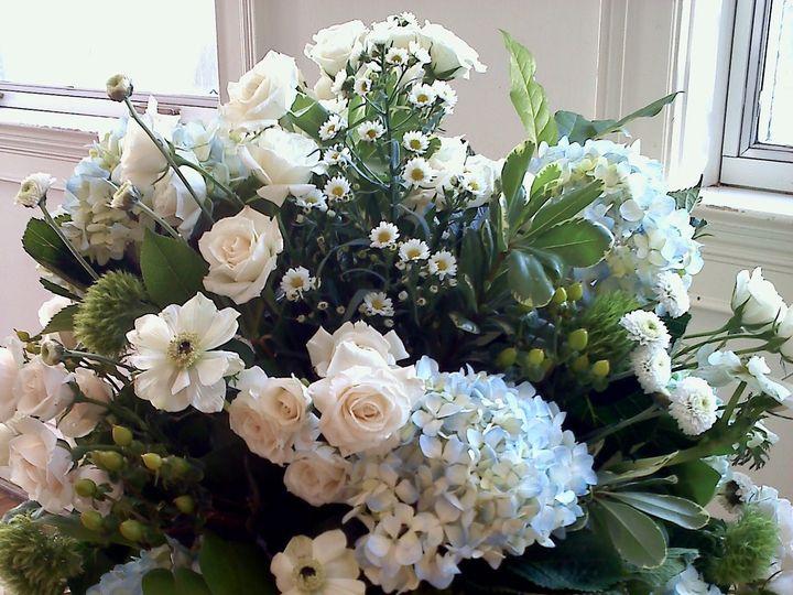 Tmx 1390061211379 Wedding Bouquets 10 Knoxville, TN wedding florist