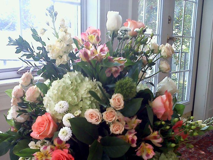 Tmx 1390061222846 Wedding Bouquets 10 Knoxville, TN wedding florist