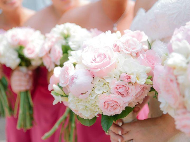 Tmx 1469136678559 1351773710157124134945581458289113o Knoxville, TN wedding florist