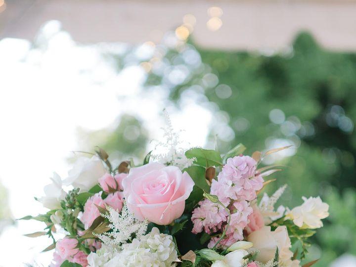 Tmx 1469136679004 13523997101571241415305811619759223o Knoxville, TN wedding florist