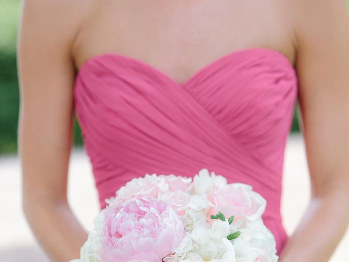 Tmx 1469136688453 1354896110157124053200581810517860o Knoxville, TN wedding florist