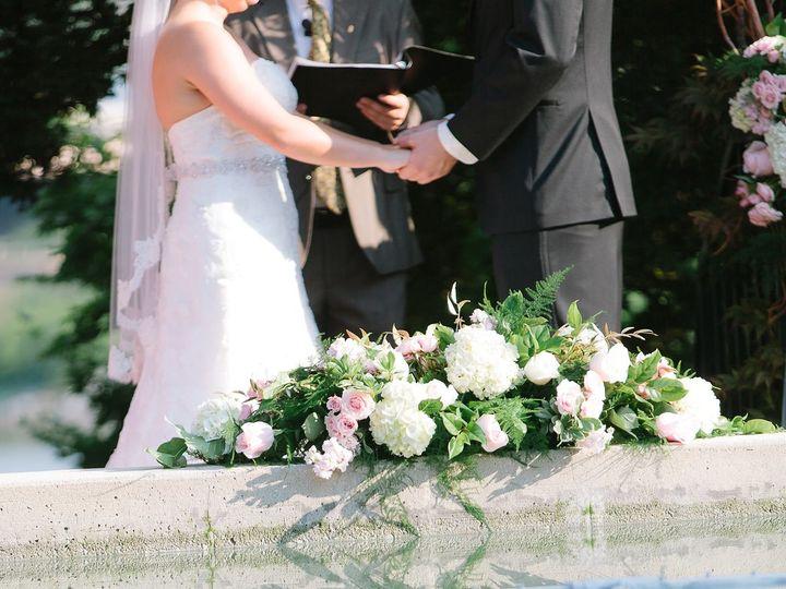 Tmx 1469136695455 135489941015712416309058119881951o Knoxville, TN wedding florist