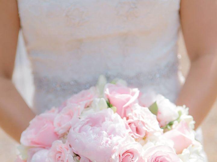 Tmx 1469136703215 13570205101571241347455811110518271o Knoxville, TN wedding florist