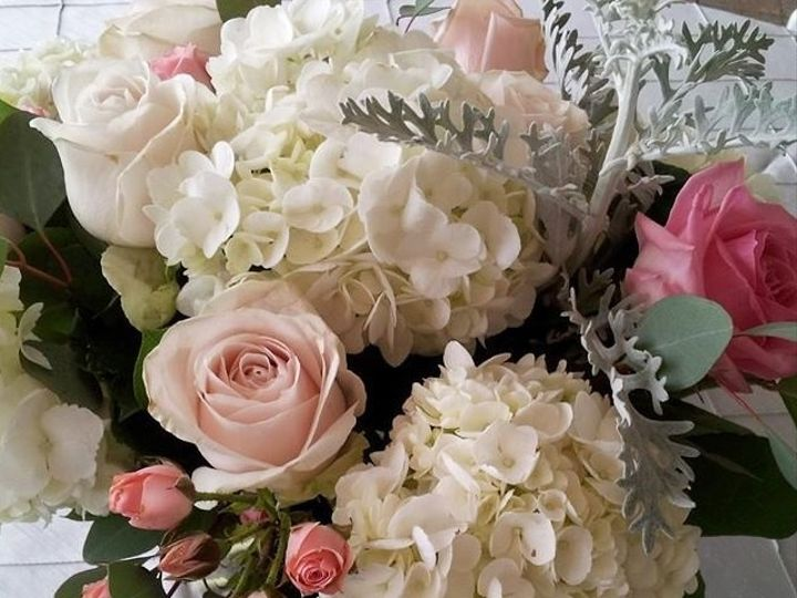 Tmx 1484700512128 15070781015205218723181315026514805959740n Knoxville, TN wedding florist