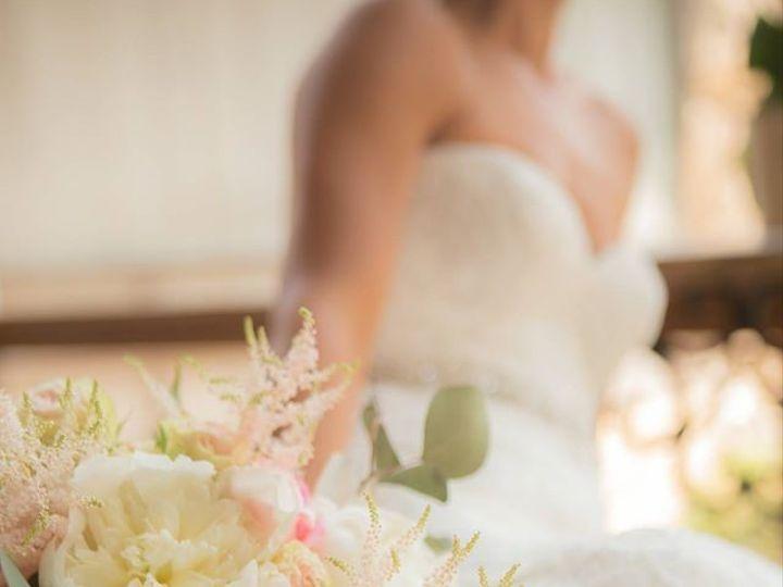 Tmx 1484700517402 13962868101537381945575132446813221143691882o Knoxville, TN wedding florist