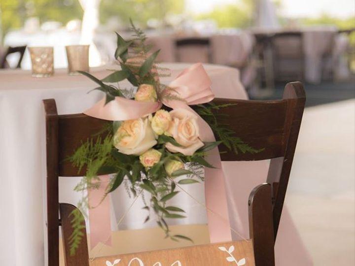 Tmx 1484700526971 13987362101537385729625139064696499545730993o Knoxville, TN wedding florist