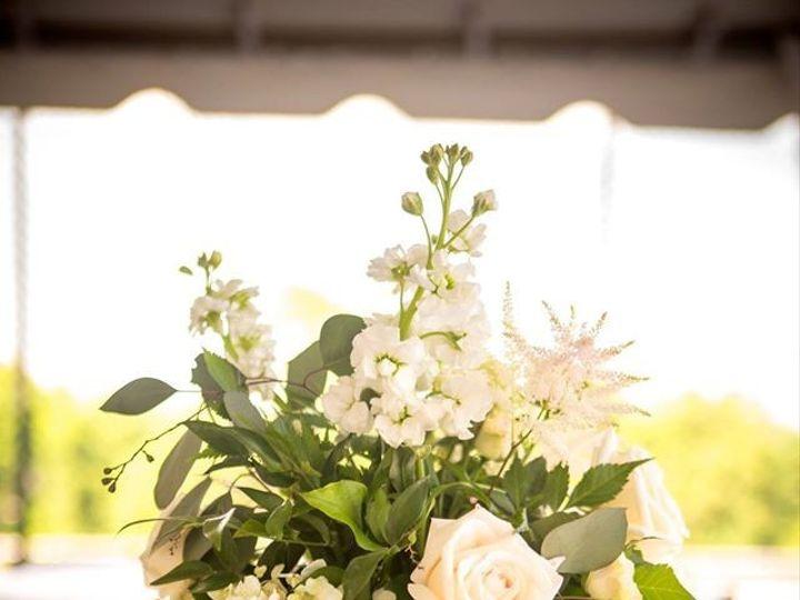 Tmx 1484700534207 13987465101537385740325138220248302931860146o Knoxville, TN wedding florist