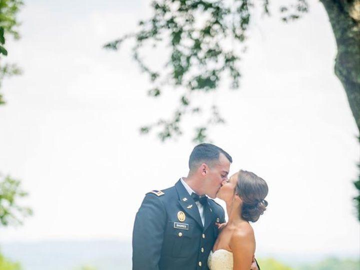 Tmx 1484700545441 14053917101537382231625134249239129057098424o Knoxville, TN wedding florist