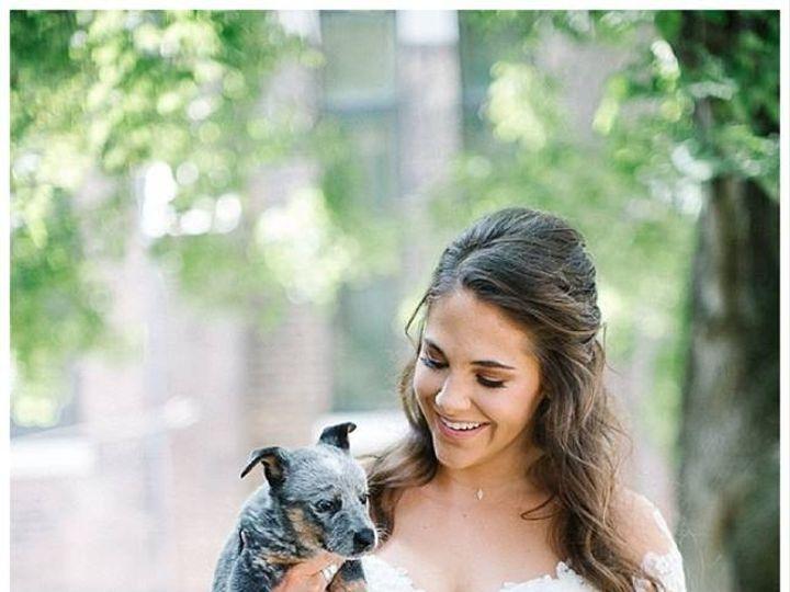 Tmx 1484700552337 14224705101545767422096304887041153613751325n Knoxville, TN wedding florist