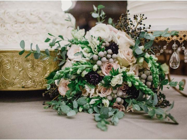 Tmx 1484700557969 1587516214078057792616286507397316932404815o Knoxville, TN wedding florist