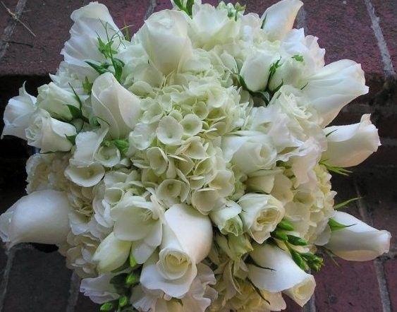 Tmx 1484703931572 3008778329268124461135n Knoxville, TN wedding florist