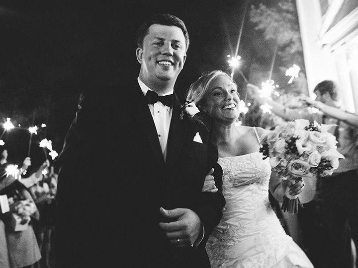 Tmx 1484703931620 4626910151071536331813789897082n Knoxville, TN wedding florist