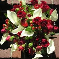 Tmx 1484703937051 590314295655818121873429n Knoxville, TN wedding florist
