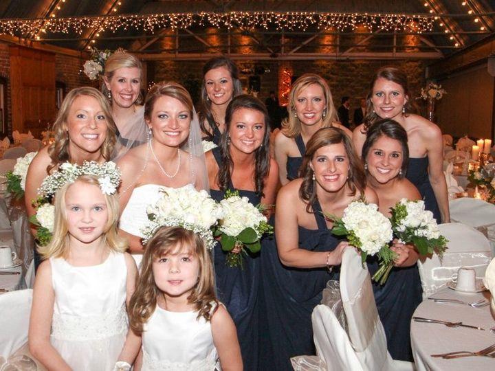 Tmx 1484703942409 64967101511821807718131879528746n Knoxville, TN wedding florist