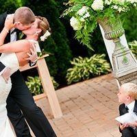 Tmx 1484703948890 730844453998668129253n Knoxville, TN wedding florist