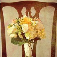 Tmx 1484703953054 21603110150147768631813467068n Knoxville, TN wedding florist