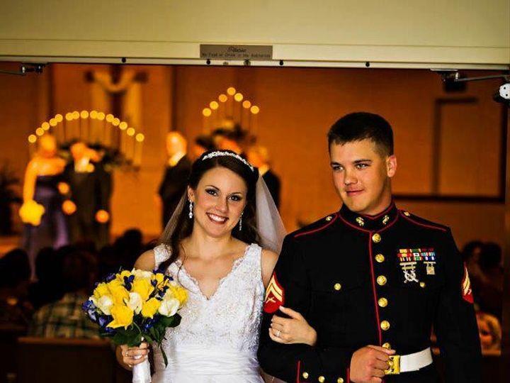Tmx 1484703960472 30181910150832200716813689842038n Knoxville, TN wedding florist