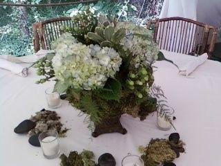 Tmx 1484703966063 30648610150304449751813727956814n Knoxville, TN wedding florist