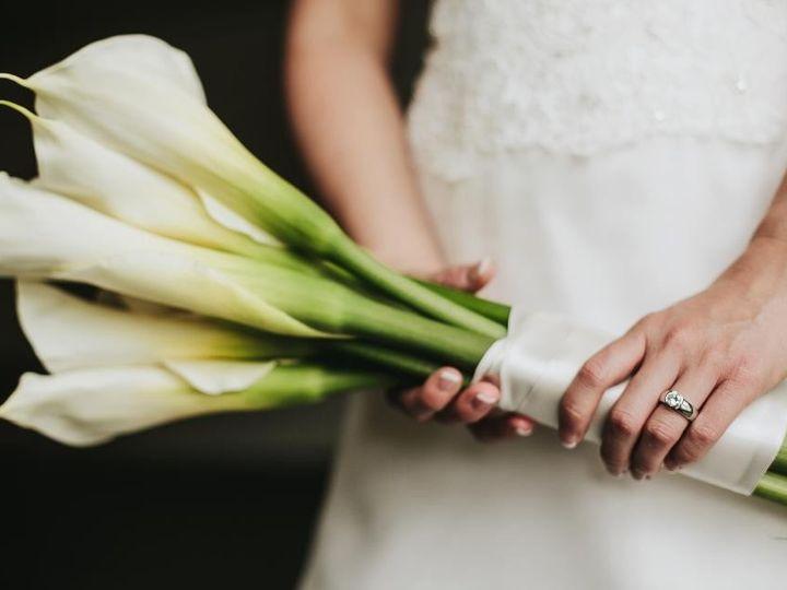 Tmx 1484703970585 314725101509211557618132135823162n Knoxville, TN wedding florist