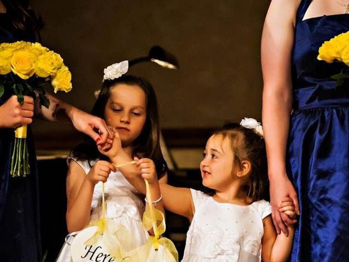 Tmx 1484703977551 384177101510301460818131278284492n Knoxville, TN wedding florist