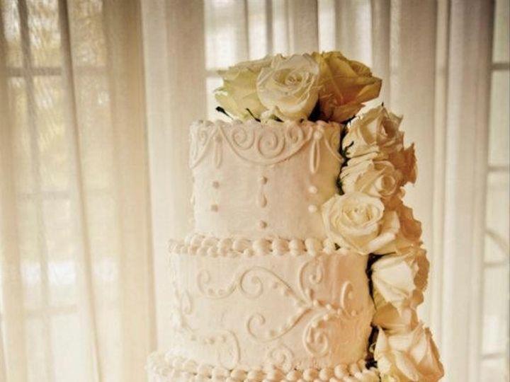 Tmx 1484703989551 55053710150777484221813350142272n Knoxville, TN wedding florist