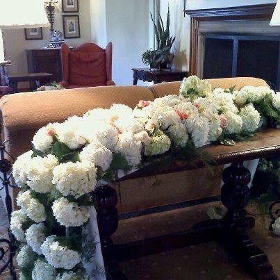 Tmx 1484704001317 557257101510268824068131564723377n Knoxville, TN wedding florist