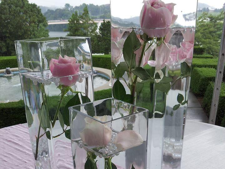 Tmx 1484704007526 5580471015153798181181377397207n Knoxville, TN wedding florist