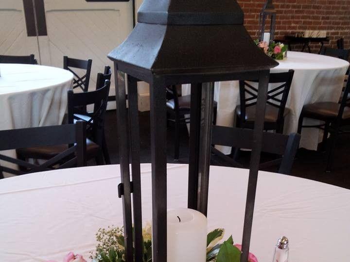 Tmx 1484704027528 97207010151474975001813451132914n Knoxville, TN wedding florist