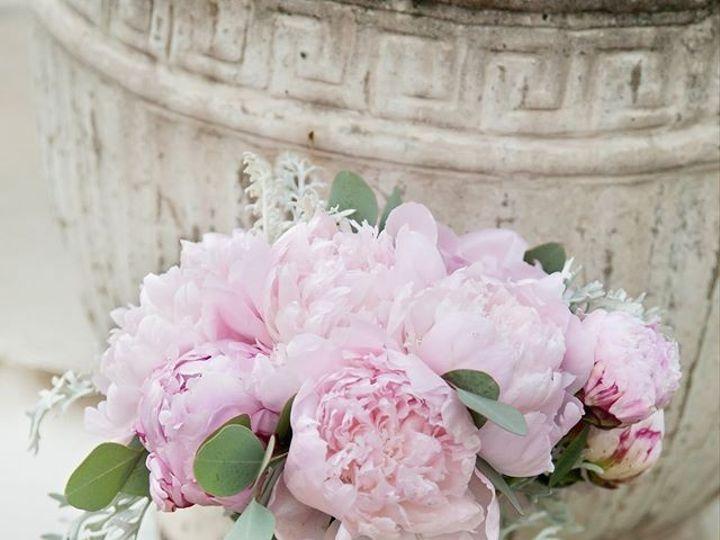 Tmx 1484704057336 155950410152508564031813546102220360911986o Knoxville, TN wedding florist