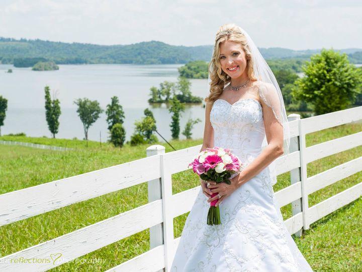 Tmx 1484704068376 188903210151842869631813770996654o Knoxville, TN wedding florist