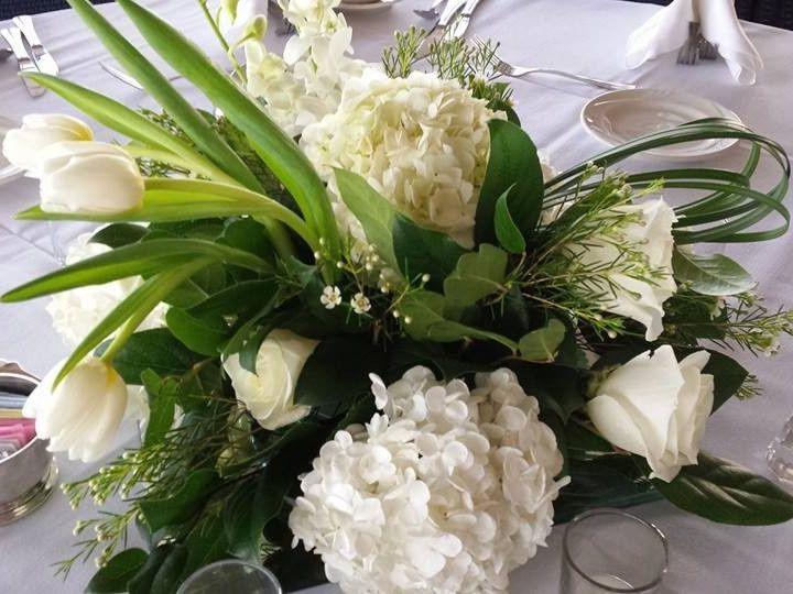 Tmx 1484704082060 12651231101532314838318139115999489840260346n Knoxville, TN wedding florist