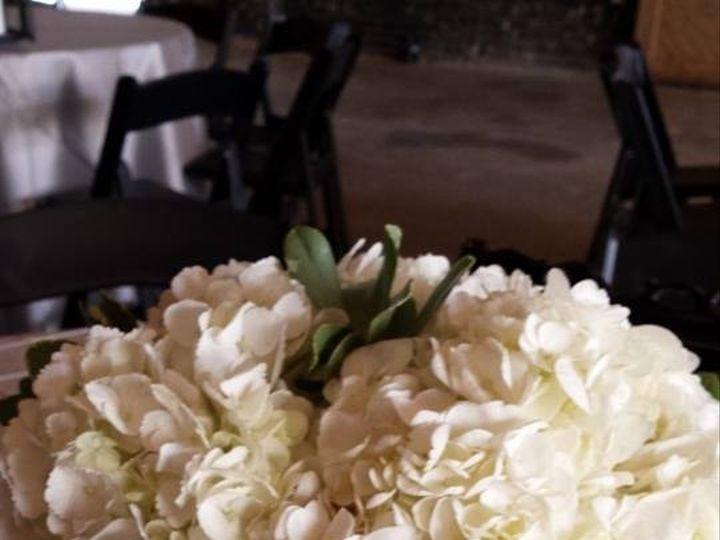 Tmx 1484704089712 12688274101532314825218139184859977074506395n Knoxville, TN wedding florist