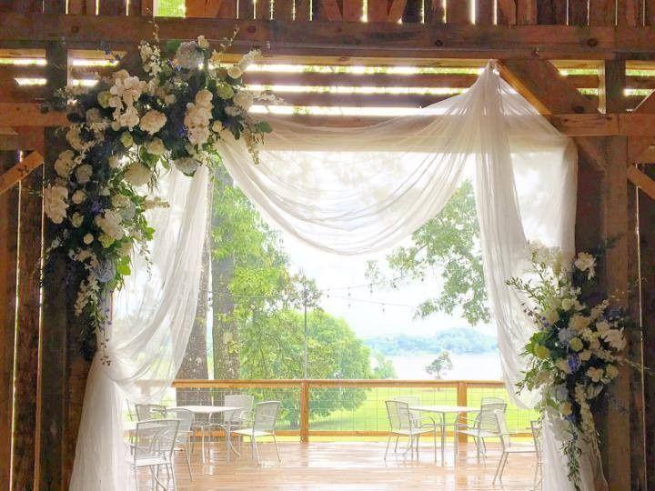 Tmx 1484704094707 13087570101534210948018138110249051452676883n Knoxville, TN wedding florist