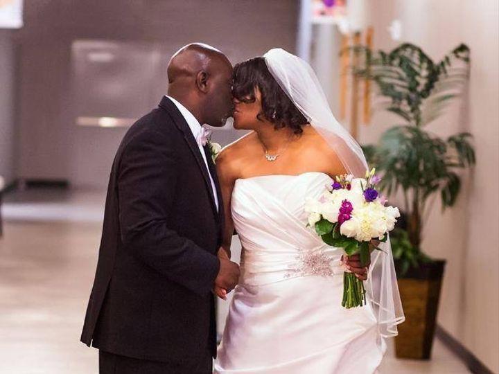 Tmx 1484704101635 13423729101534978364718138466882170555719915n Knoxville, TN wedding florist