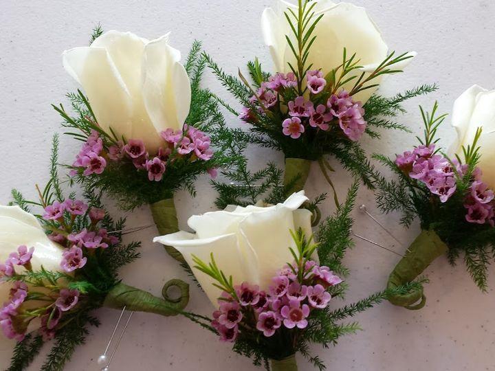 Tmx 20160521 151241 51 28132 Knoxville, TN wedding florist