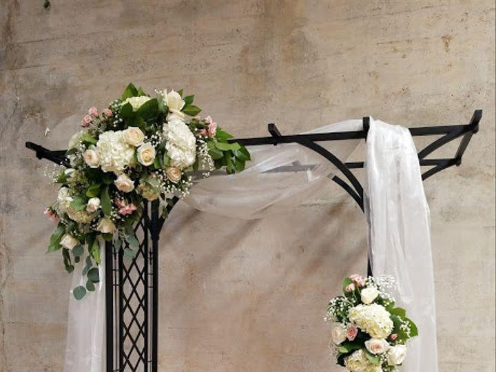 Tmx 20170804 134938 51 28132 Knoxville, TN wedding florist