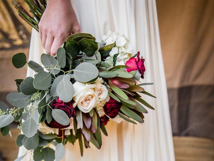 Tmx 2018 10 30 145 Xl 51 28132 Knoxville, TN wedding florist