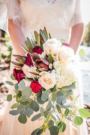 Tmx 2018 10 30 266 M 51 28132 Knoxville, TN wedding florist
