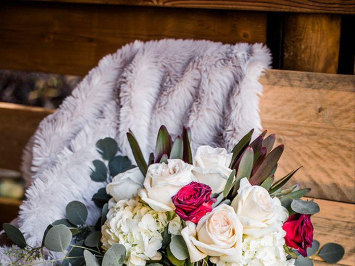 Tmx 2018 10 30 69 Xl 51 28132 Knoxville, TN wedding florist