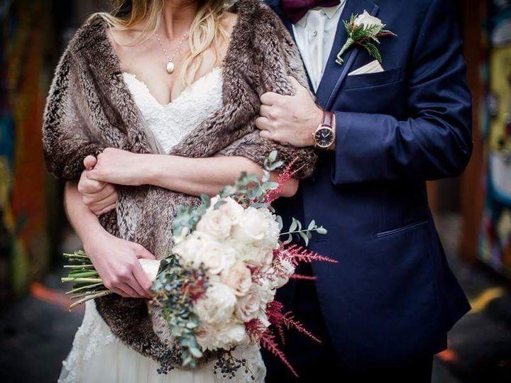 Tmx Fb Img 1484711196000 51 28132 Knoxville, TN wedding florist
