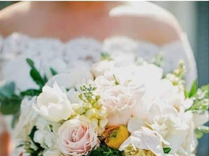 Tmx Fb Img 1499309351821 51 28132 1569772551 Knoxville, TN wedding florist