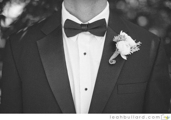 Tmx Knoxville Formal Wedding Crescent Bend Leah Bullard Photography 19 51 28132 Knoxville, TN wedding florist
