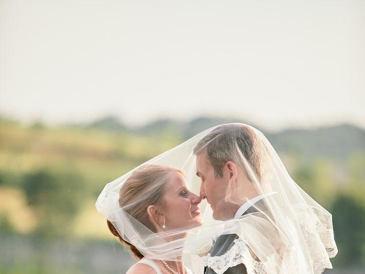 Tmx Pierce Heaton 539 51 28132 1569772568 Knoxville, TN wedding florist