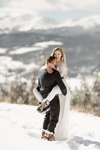 1k1a0101colorado intimate wedding adventurous elopement photographer justynaebutlercolorado intimate wedding adventurous elopement photographer justynaebutler 51 928132