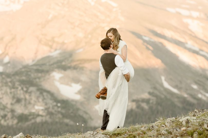 colorado mountain intimate wedding and elopements justyna e butler 3597 51 928132
