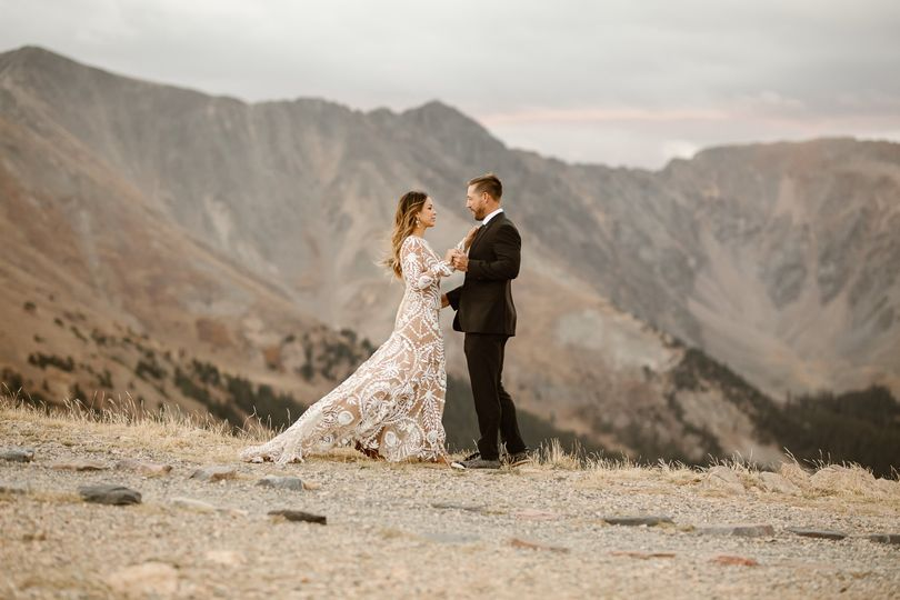 colorado mountain intimate wedding and elopements justyna e butler 3821 51 928132