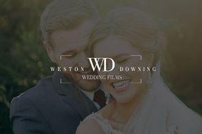 Weston Downing Wedding Films