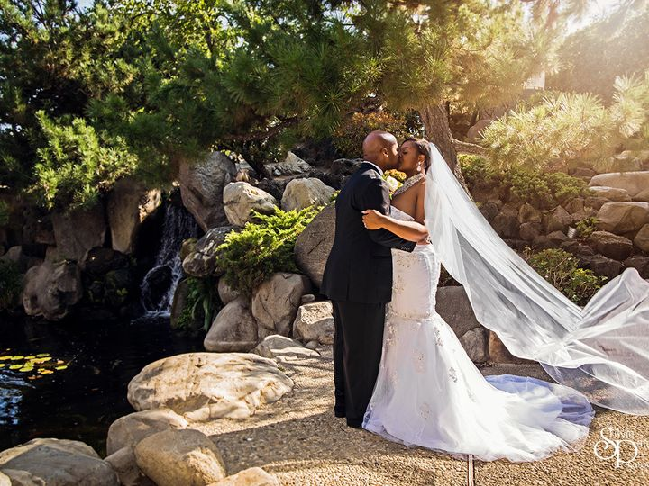 Tmx 1508646701082 Img5906 Redlands, CA wedding planner