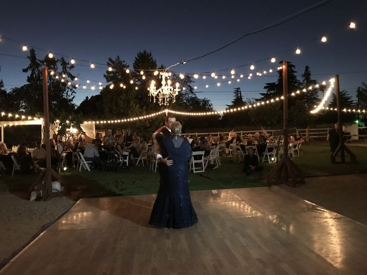 Tmx 1508646713382 Img6129 Redlands, CA wedding planner